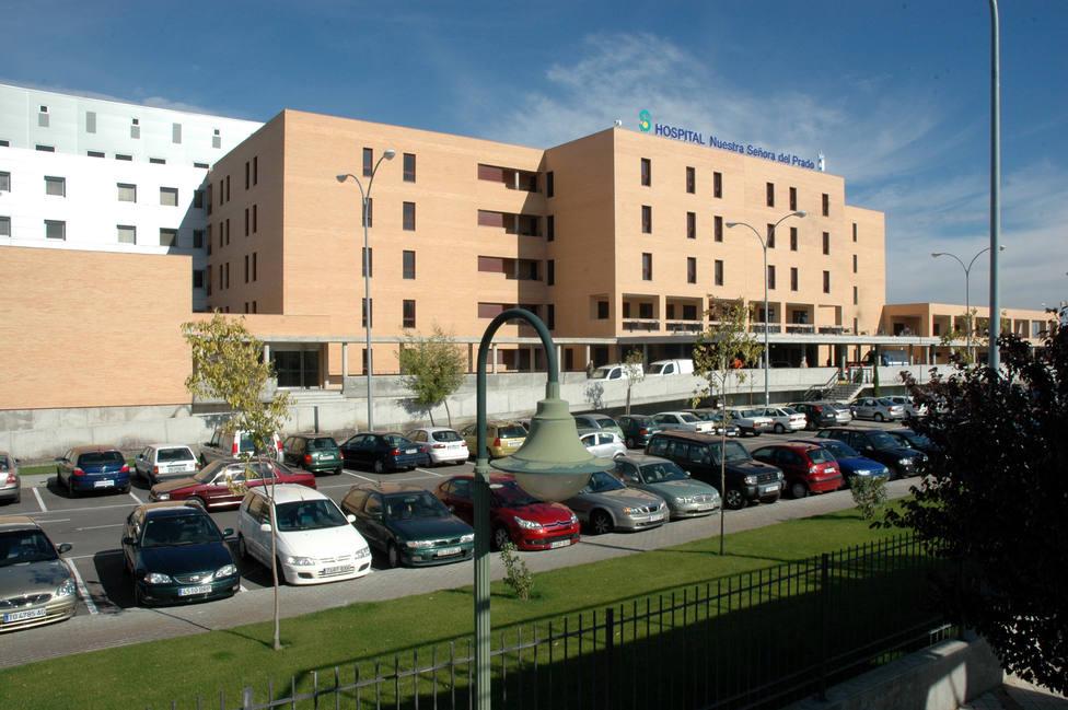 ctv-7pd-hospital ntra sra del prado de talavera 20071129-02