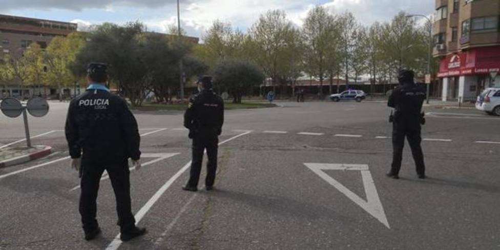 ctv-asl-policia-local-de-talavera