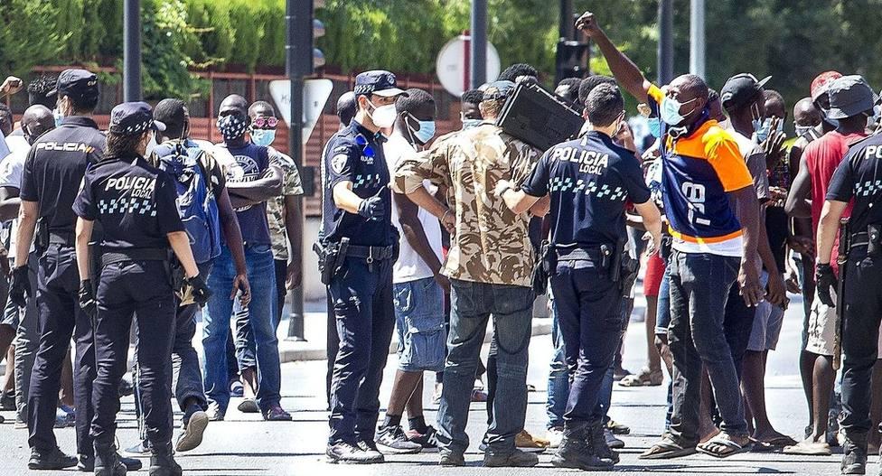 ctv-vcy-intervencin-policia-local-temporeros