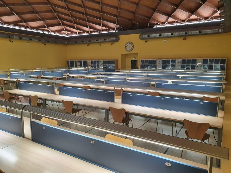 ctv-3vx-sala-de-estudio-depsitos-del-sol-1