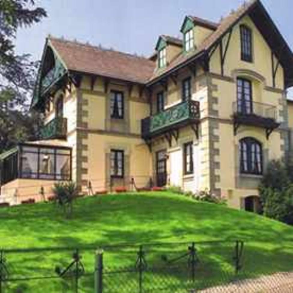 Los 10 positivos de la residencia de mayores de Quijas saldrán de cuarentena este viernes