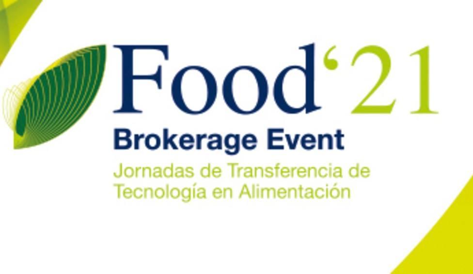 ctv-q48-108414-20210530food-brokerage