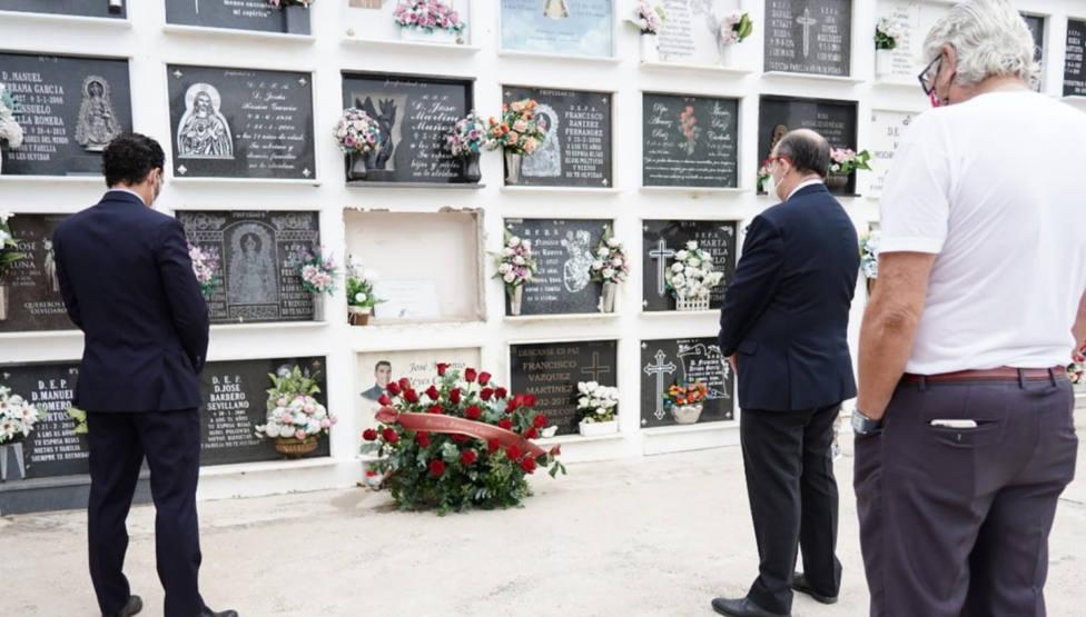 ctv-tz9-foto-castro-cementerio