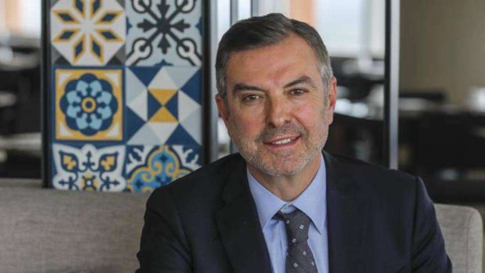 Adolfo Arjona, premio Nacional de Radio 2021