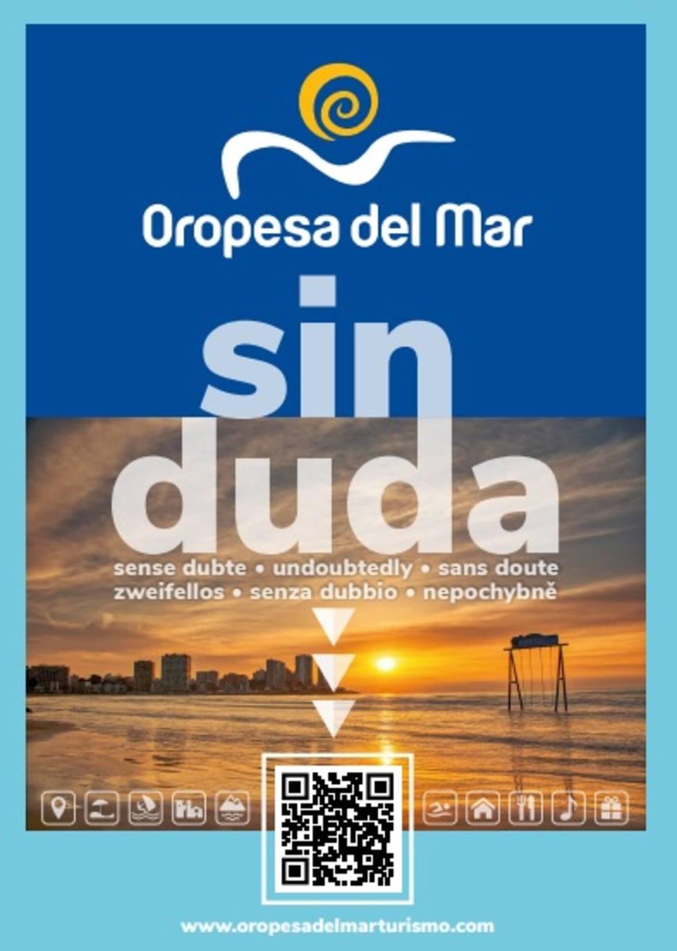ctv-edc-campaa-oropesa-del-mar-sin-duda