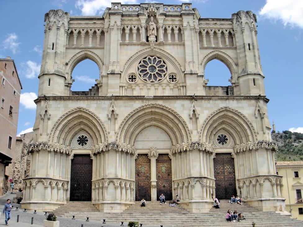 ctv-kul-catedral cuenca
