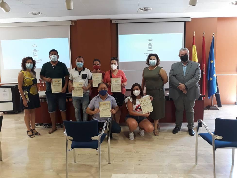 ctv-gb4-diplomas-2