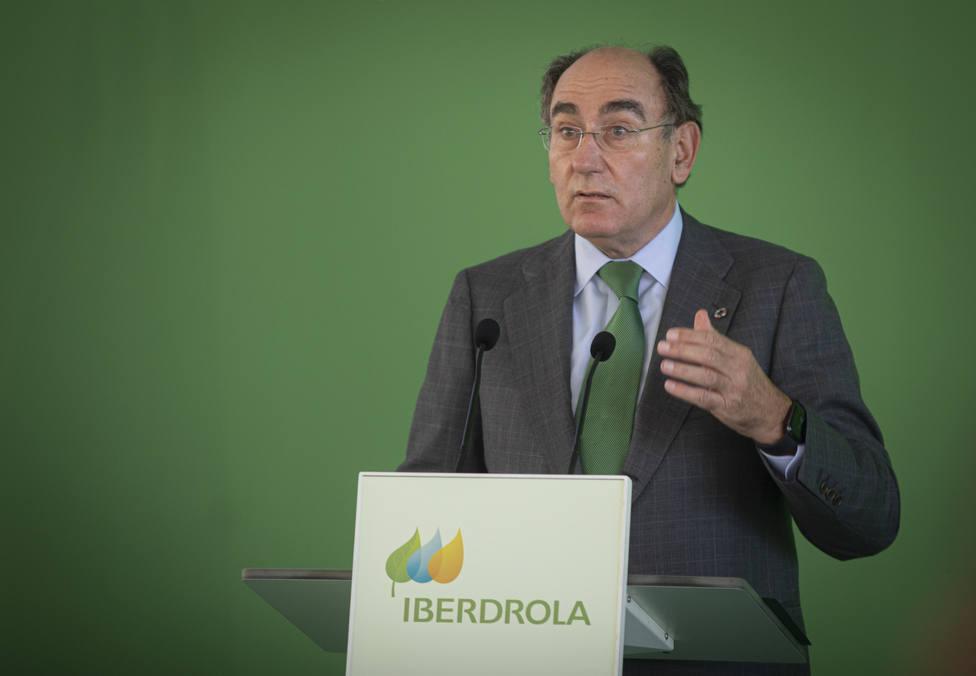 El juez del caso Villarejo rechaza anular la imputación de Sánchez Galán y otros directivos de Iberdrola