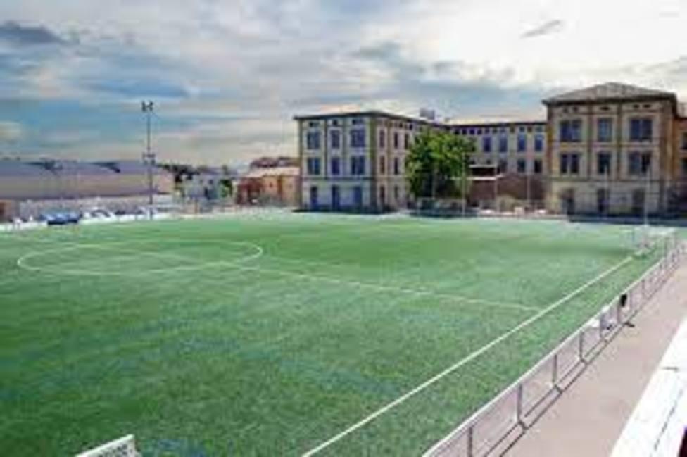 ctv-k5i-foto-campus