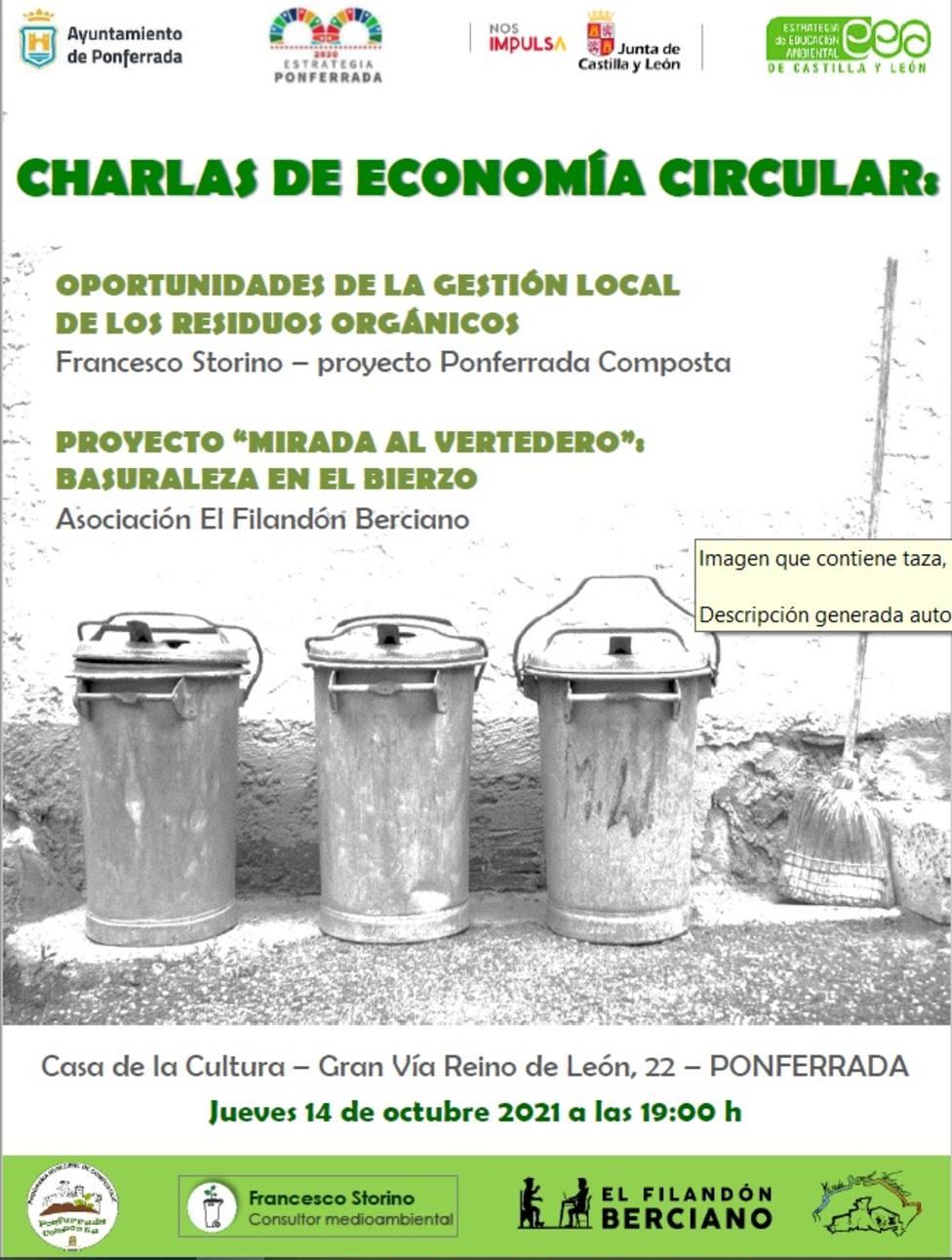 ctv-m1w-cartel-charlas-