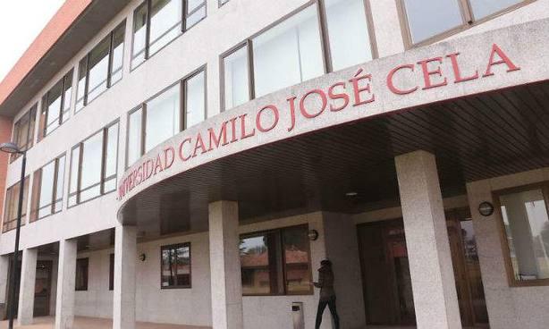 La Universidad Camilo José Cela revisa la tesis de Sánchez y no ve irregularidades