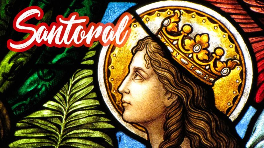 San Eduardo, el rey que conoció a Cristo en medio del caos