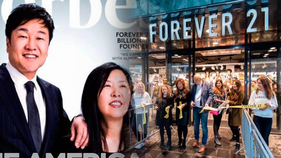 Matrimonio Catolico Misa : La historia del matrimonio católico coreano de millonarios en el
