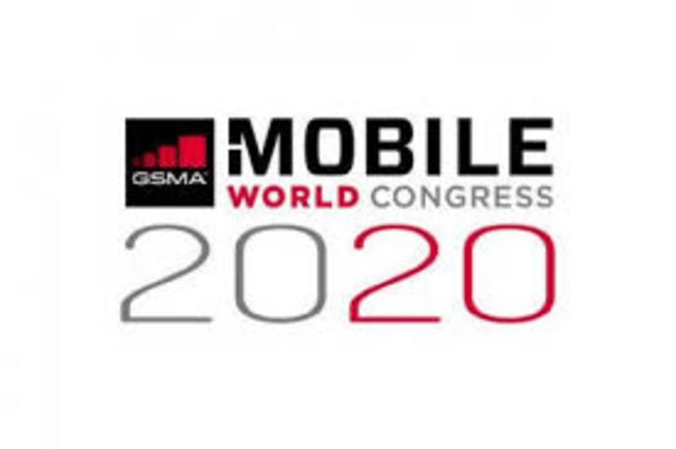 Jaume Collboni: El Mobile es quedarà a Barcelona