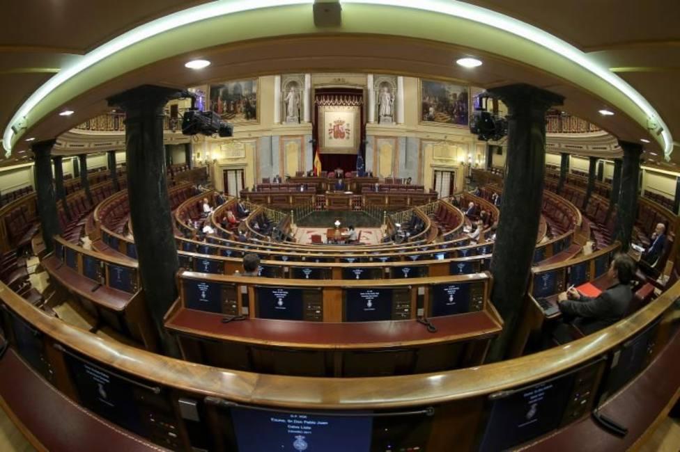 Cierre del Parlamento: ¿prudencia o autocracia?