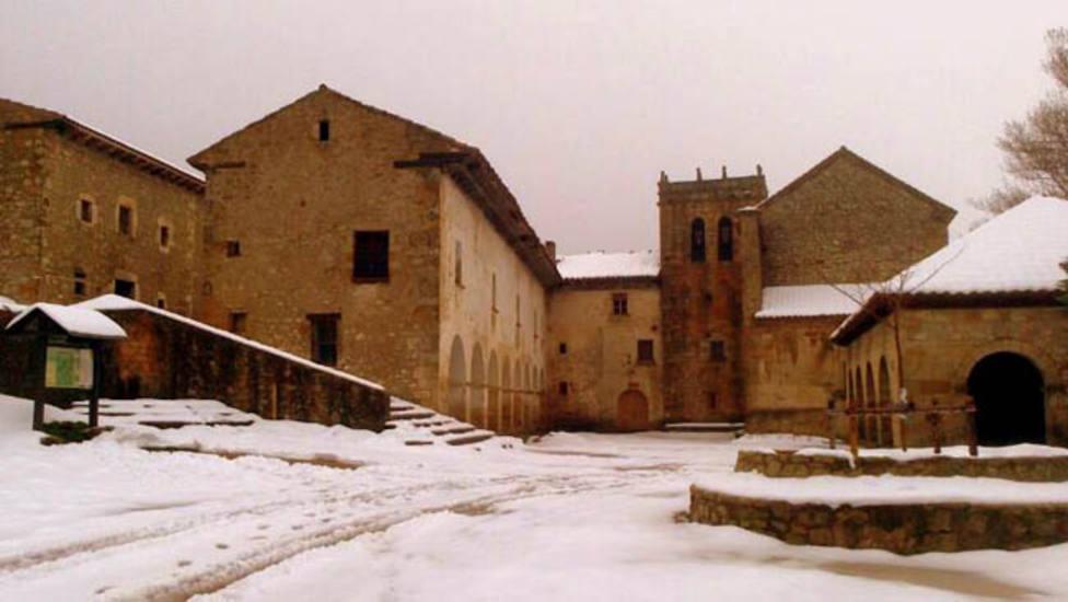 ctv-ucm-santuari de sant joan de penyagolosa 4
