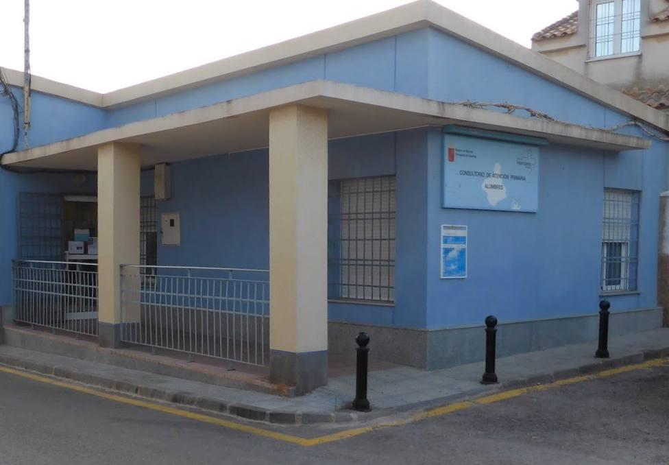 Salud reinicia este lunes la actividad de tres consultorios más de Cartagena