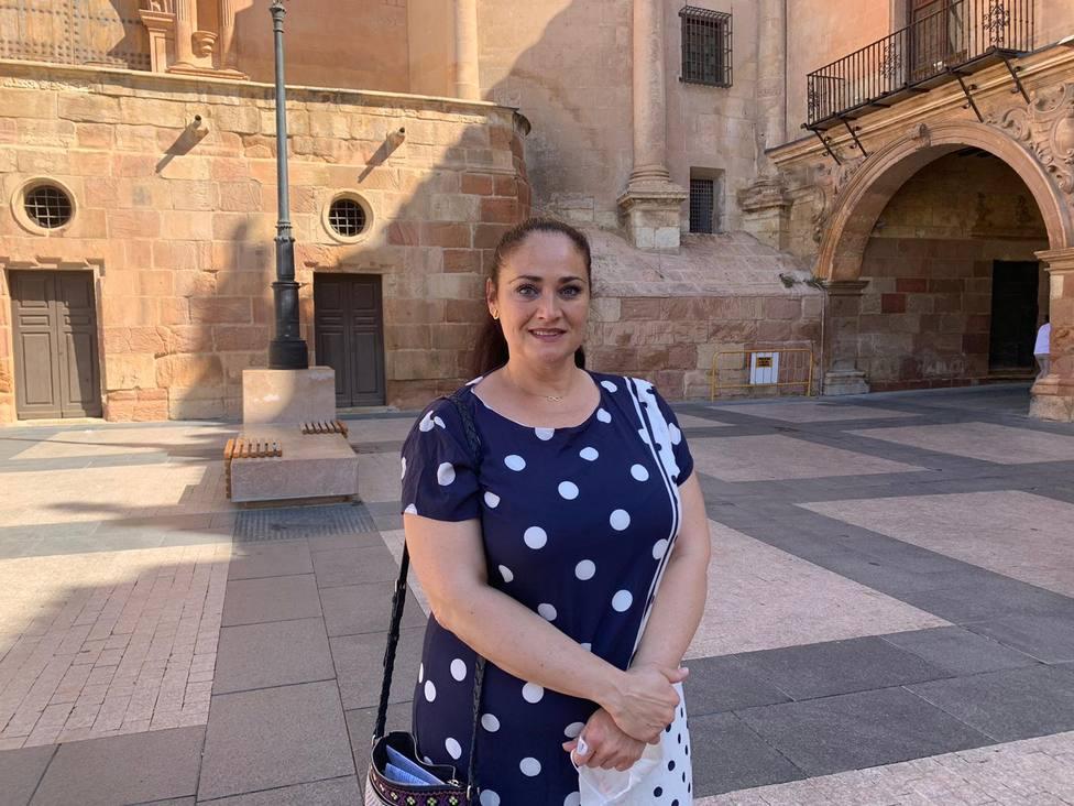 El Ayuntamiento de Lorca trabaja en la elaboración del Plan de Contingencia educativa