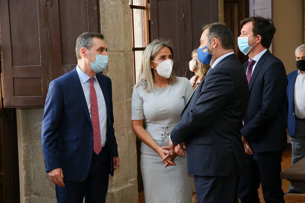 ctv-bro-11 reunion ministro balos