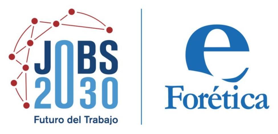 ctv-zjf-logo jobs 2030 cobranding-800x387