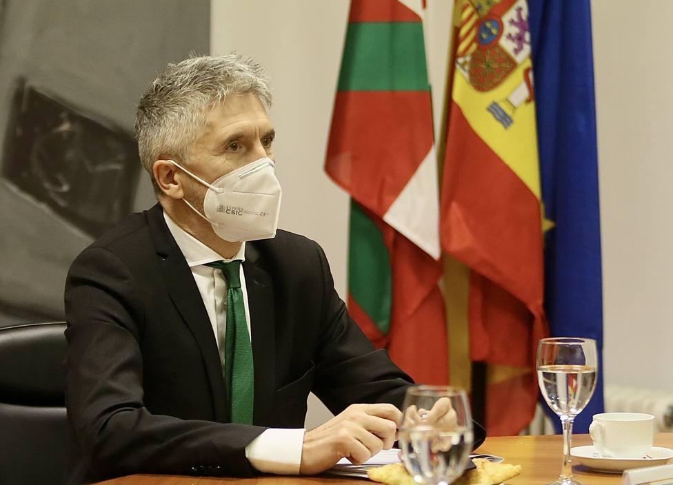 La AVT denuncia una estrategia de cartas de falsos arrepentimientos para trasladar a presos de ETA