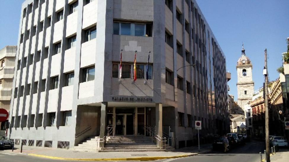 ctv-mbt-audiencia-provincial-ciudad-real