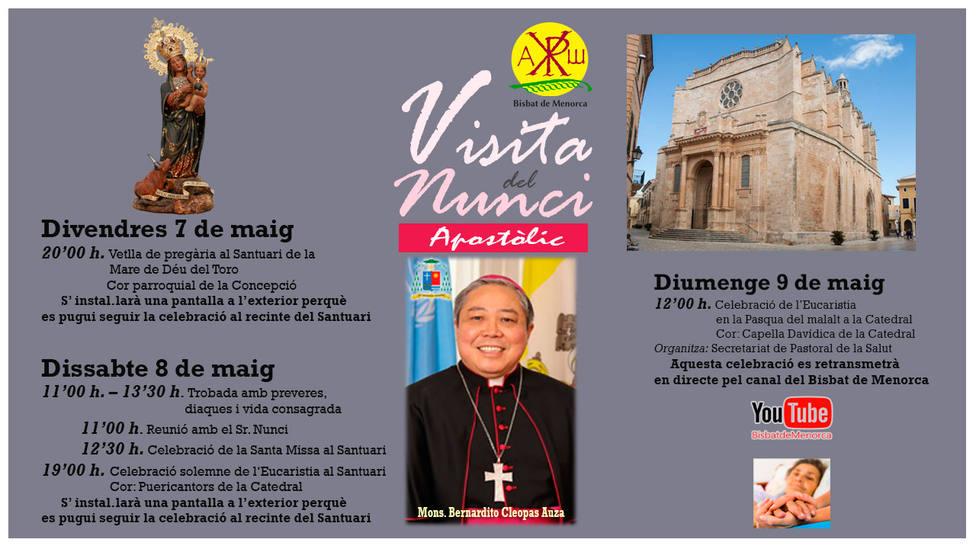 ctv-siv-cartell-visita-nunci-apostlics-versi-horitzontal