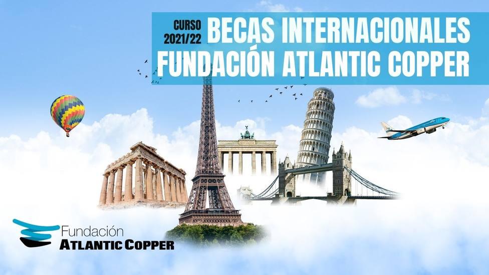 ctv-rgm-becas-internacionales-fundacin-atlantic-copper-2021-22