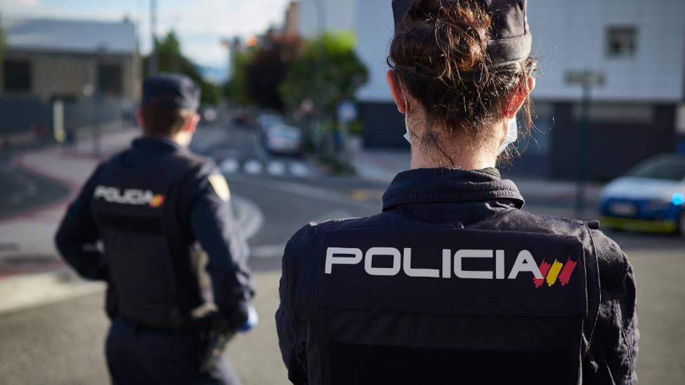ctv-j3v-policia-nacional-ep