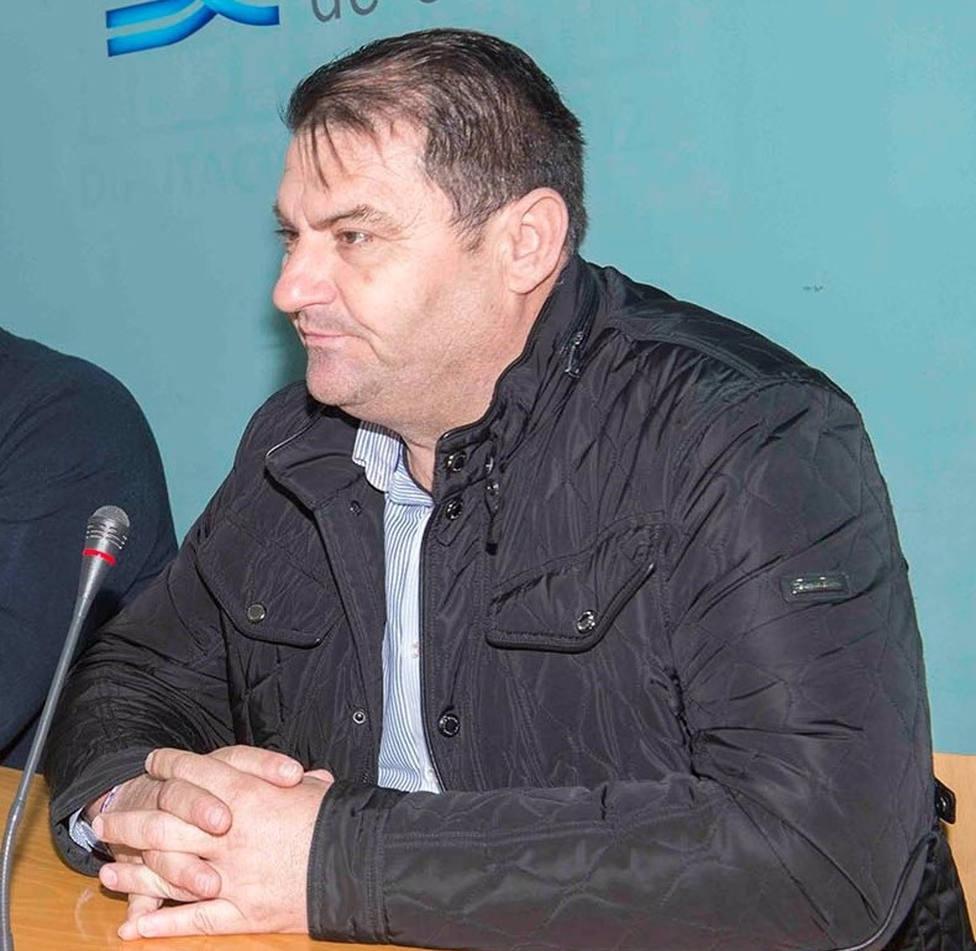 Ocho años y medio de inhabilitación para el alcalde de Espera por prevaricación administrativa