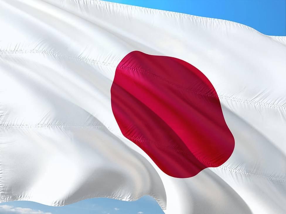 La bandera de Japón y una polémica que sigue existiendo a día de hoy