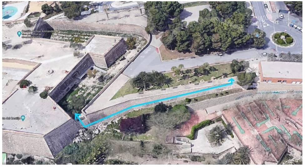 ctv-mej-ubicacin-de-la-nueva-pasarela-exterior-de-acceso