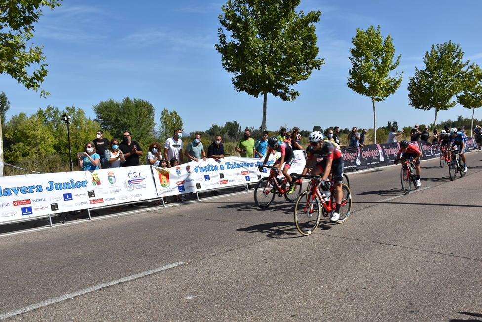 ctv-cxq-foto-vuelta-ciclista2