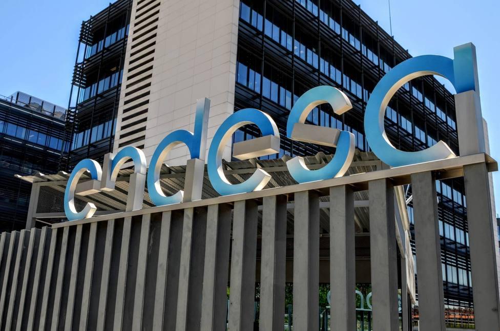 Endesa ofrece una cuota fija sobre un precio de la energía de 58 euros el MWh durante dos años