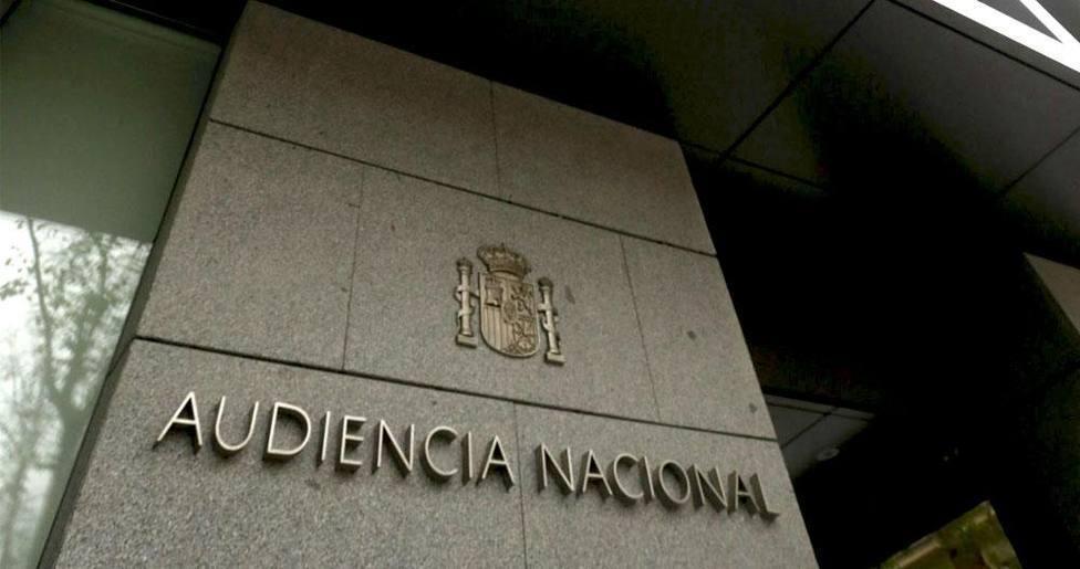 La AN juzga este miércoles al exjefe militar de ETA Jurdan Martitegi por calcinar un concesionario en el año 2