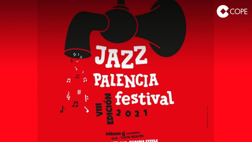 ctv-wbd-kenny-garrett-dave-weckl-y-gonzalo-rubalcaba-estrellas-del-viii-jazz-palencia-festival