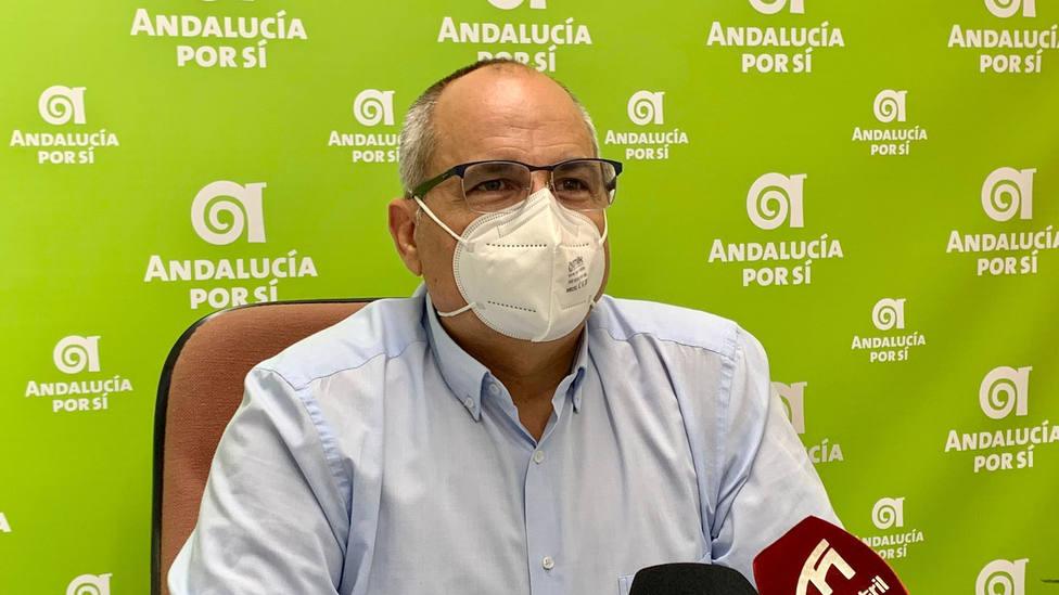AXSí propone que la Intervención del Ayuntamiento fiscalice los gastos de los grupos municipales motrileños