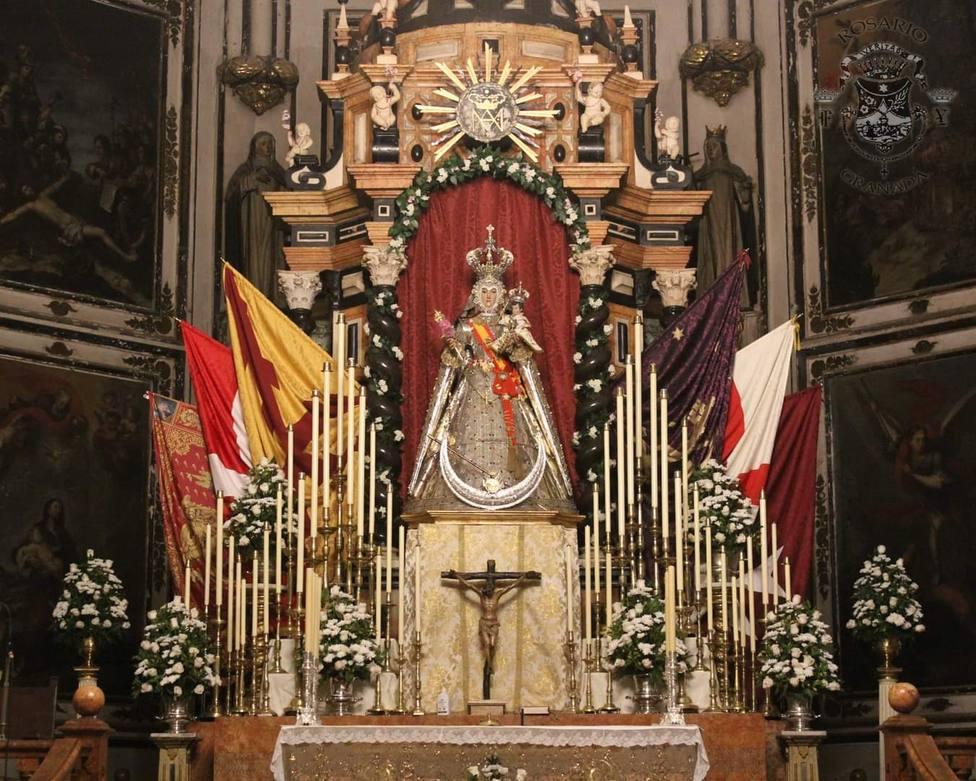 ctv-wgb-altar-rosario