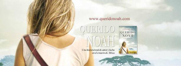 Querido Noah