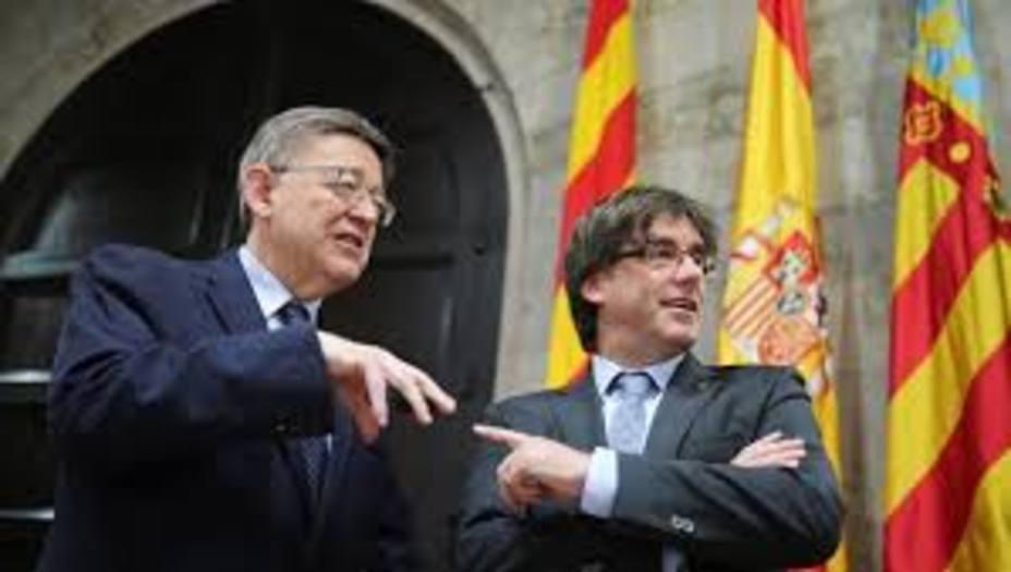 Puig y Puigdemont