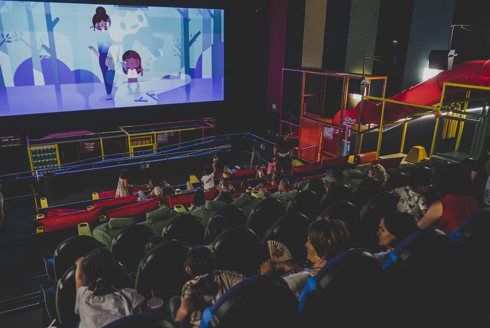 El Gobierno en funciones concede 7 millones más en ayudas al cine