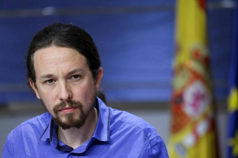 Las exigencias de Iglesias a Sánchez: una vicepresidencia y carteras como Hacienda y Trabajo