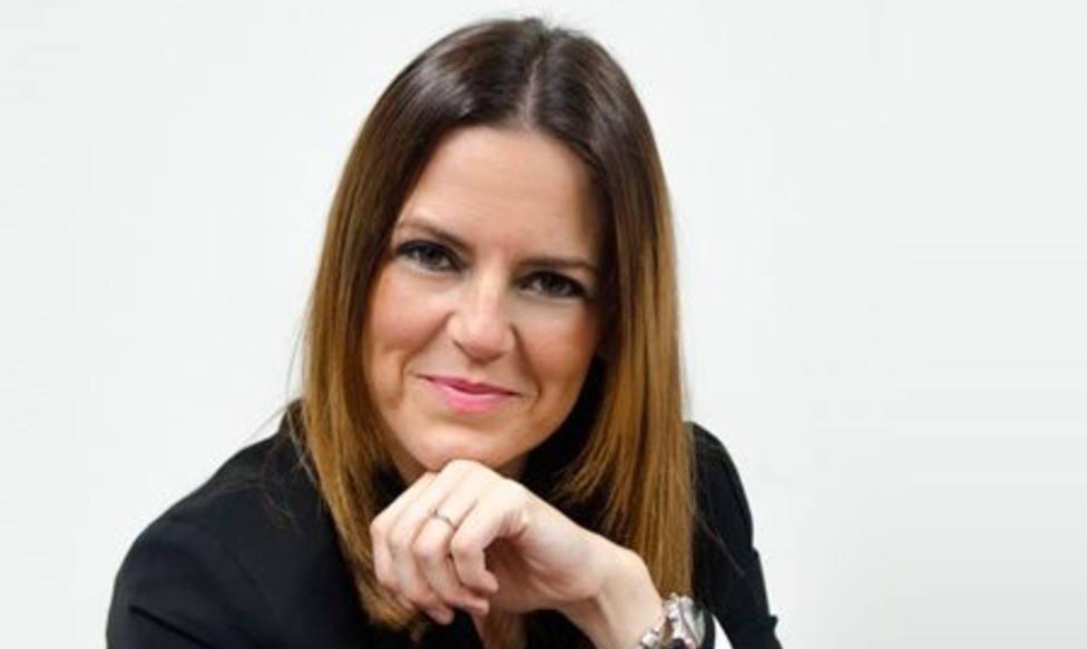 Laura Balado será la responsable de impartir los talleres