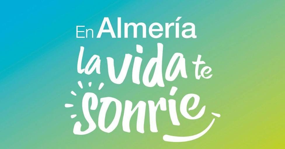 Almería en FITUR