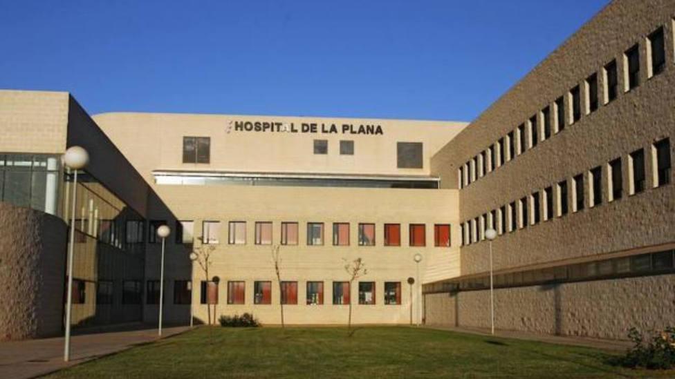 Un paciente de Castellón, sexto caso de coronavirus en España