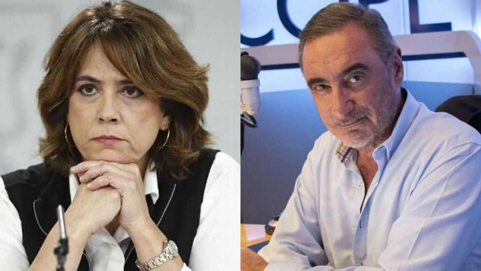Herrera desmonta la Fiscalía patriótica de Sánchez, entre lo más leído de la semana