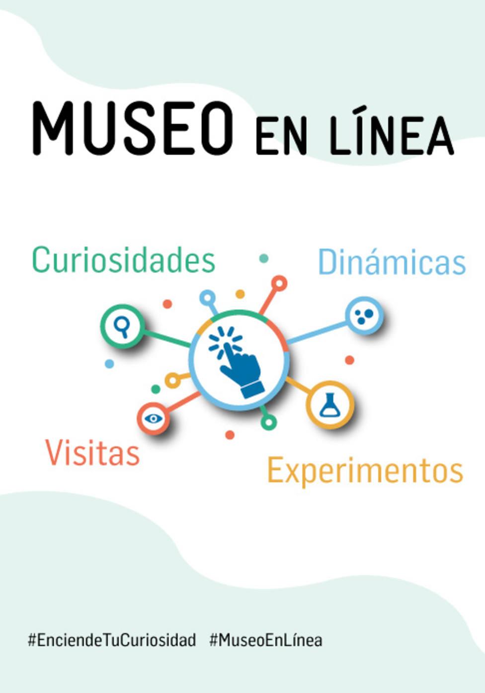 ctv-fv0-2020 museoenlnea inst
