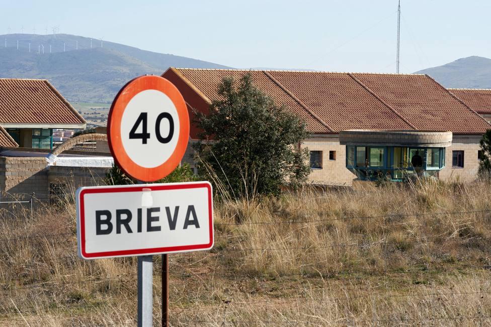 Un juzgado de Ávila abre diligencias por la muerte de Rosario Porto