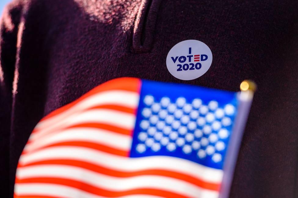 Donald Trump presenta un recurso en Wisconsin para revocar la certificación de los resultados en el estado