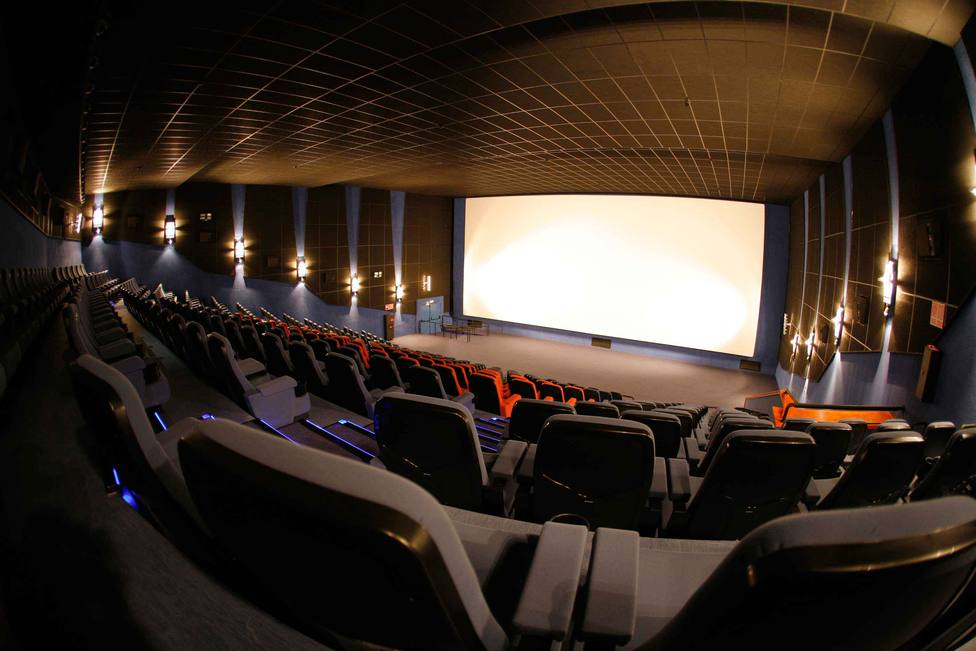 ctv-gk3-cines-artesiete